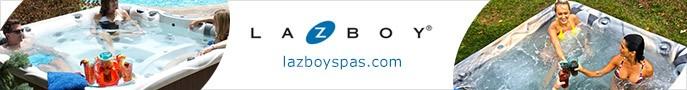 La-Z-Boy